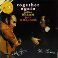 Together Again: Bream & Williams