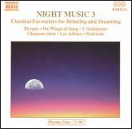 Night Music 3