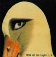 Del Mio Meglio Vol.9
