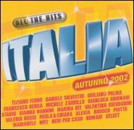 All The Hits Italian Autunno 2002