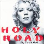 Holy Road -Freedom Songs