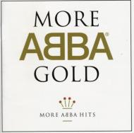 More Abba Gold -Remaster