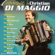 Hommage A Christian Di Mafggio