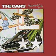 Cars/Heartbeat City