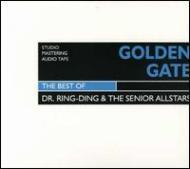 Golden Gate -Best Of