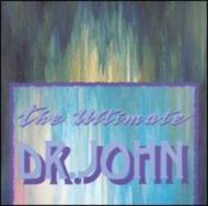 Ultimate Dr.John