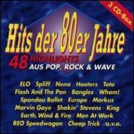 Hits Der 80er Jahre 1