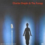 Charles Chaplin & The Fureys