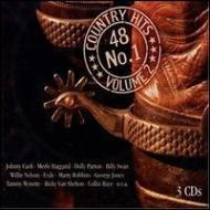 48 No.1 Country Hits Vol.2
