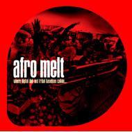 Afro Melt