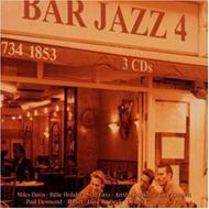 Bar Jazz: 4