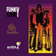 Funky Funk