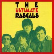 Ultimate Rascals