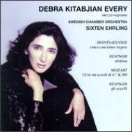 Songs: Kitabjian Every(Ms)
