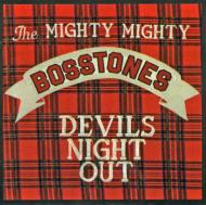 Devil's Night Out