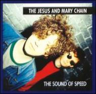 Sound Of Speed