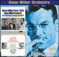 Glenn Miller Time 1965 Starring Bobby Hackett / Great Songs Of The 60s