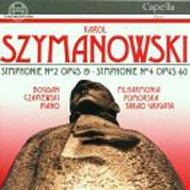 Sym 2 4