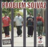 Problem Solvaz