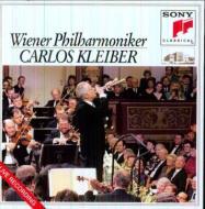 1992: C.kleiber / Vpo