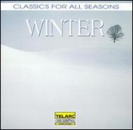 Classics For All Seasons: Winte