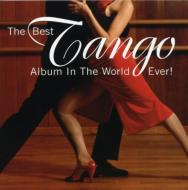 Best Tango Album In The World...ever