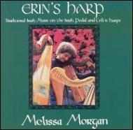 Erins Harp