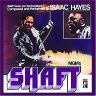 Shaft / Isaac Hayes