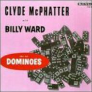 With Billy Ward & His Dominoes