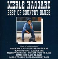 Best Of Country Blues