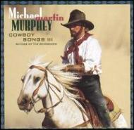 Cowboy Songs 3 -Rhymes Of The