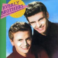Everly Brothers/Cadence Classics 20 Greatest