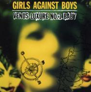 Venus Luxure No 1 Baby