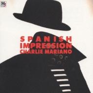 Spanish Impression