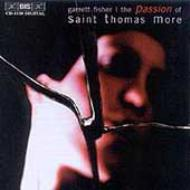 The Passion Of St.thomas More: Fisher(Indian Harmonium)mansson(Perc), Et