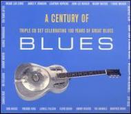 Century Of Blues