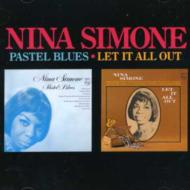Pastel Blues / Let It All Hang O