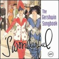 S'wonderful: Gershwin Songbook