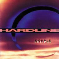 Hardline/Double Eclipse