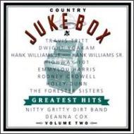 Country Jukebox Greatest Vol.2