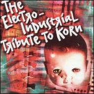 Electro -Industrial Tribute To Korn