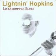 Jackstropper Blues