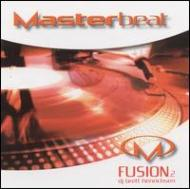Masterbeat -Fusion Vol.2