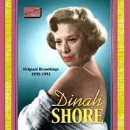 Original Recordings 1939-1951