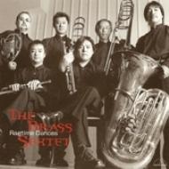 The Brass Sextet ザ・ブラス・ゼクステット ラグタイム・ダンス