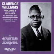 Vol.2 1929-1938 -Alternativetakes