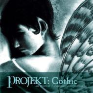 Projekt -Gothic