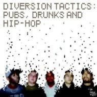 Pubs Drinks & Hip Hop