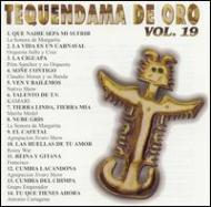 Tequendama De Oro Vol.19