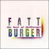 Best Of Fattburger